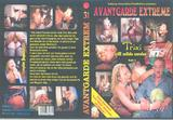 th 37950 AvantgardeExtreme31 123 10lo Avantgarde Extreme 31