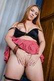 Tiffany Kohl - Amateur 1h6nw5xhioi.jpg