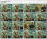 Victoria Beckham Access Extended interview Access Hollywood video