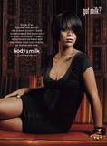 Rihanna I love this wallpaper !!!! Beautiful girl Foto 328 (������ � ����� ��� ����!!  ���� 328)