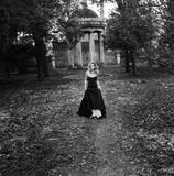 Kate Hudson Raising Helen - Premier Foto 106 (Кэйт Хадсон Raising Helen - премьера Фото 106)