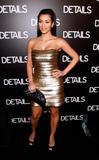 Kim Kardashian at her birthday party Foto 314 (Ким Кардашиан на ее дне рождения Фото 314)