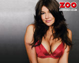 Imogen Thomas Zoo Wallpapers... Foto 39 (������� ����� ������� ����� ... ���� 39)