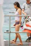 Mila Kunis Small Bump Foto 68 (Мила Кунис Малые Bump Фото 68)