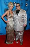 Сторми Дэнилс, фото 9. Stormy Daniels 25th annual Adult Video News Awards Show - Arrivals, Las Vegas, 12.01.2008., foto 9