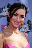 megan fox mtv movie awards