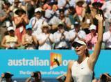 Les plus belles photos et vidéos de Maria Sharapova Th_41784_Australian_Open_2008_-_Final_22_123_1177lo
