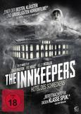 the_innkeepers_hotel_des_schreckens_front_cover.jpg