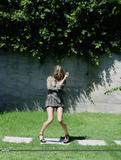 Stacy Ferguson Kenneth Capello photoshoot HQ Foto 779 (Стэйси Фергюсон Кеннет Капелло фотосессии HQ Фото 779)