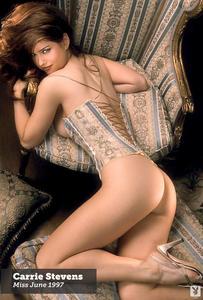 lillian muller - internet models & pornstars forum | reset55.ru