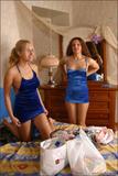 Lika & Ellie in Shoot Day: Behind the Scenes55gtw9114z.jpg