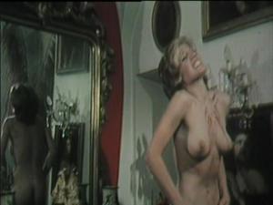 Mirella Rossi, Franca Grey explicit sex scenes