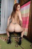 Sasha Summers - Babes 2z6k8s64bof.jpg