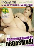 private_lustschweine_tonnenschwerer_orgasmus_front_cover.jpg