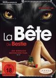 la_b_te_die_bestie_front_cover.jpg
