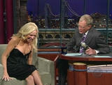 Kristin Chenoweth Just saw her on Leno and she is funny as hell. One of those everybody like her girls... ok maybe she could get annoying but still she was hilarious Foto 60 (������� ������� ������ ������ �� �� ����, � ��� �������, ��� ��.  ���� 60)