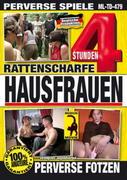 th 119532829 tduid300079 RattenscharfeHausfrauen 123 162lo Rattenscharfe Hausfrauen