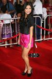 "*ADDS* Brenda Song @ ""High School Musical 3: Senior Year"" Premiere - October 16, 2008"