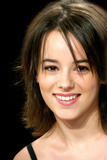 Alizee ~ Just A Couple For Fun