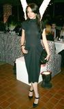 Lindsay Lohan braless Foto 388 (Линдси Лохан  Фото 388)