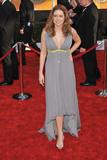 th_76961_Jenna_Fischer_2009-01-25_-_15th_Annual_Screen_Actors_Guild_Awards_6686_122_173lo.jpg