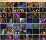 N-Trance - x10 Dance House Techno Music Videos + 80 Caps