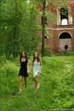 Vika & Karina in Postcard From Russiab5fp1vffzl.jpg