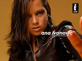 Ana Ivanovic Cameltoe and see-thru shot showing thong. Foto 21 (Ана Иванович Cameltoe и See-Thru выстрелил Показаны ремешка. Фото 21)