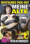 th 029309901 tduid300079 MeineAlteFicksau 123 189lo Meine Alte Ficksau