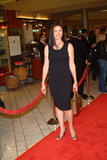 Mimi Rogers: in heels & dresses, various events. Kinda milfy
