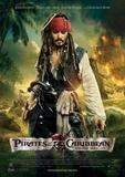 pirates_of_the_caribbean_fremde_gezeiten_front_cover.jpg