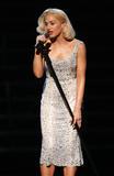 Gwen Stefani VMAs Foto 95 (Гвэн Стефани  Фото 95)