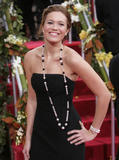 Mandy Moore - Golden Globes Arrivals (More Added)