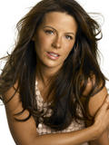 Kate Beckinsale Glamour Photoshoot outtakes Foto 565 ( Фото 565)