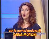 [IMG]http://img46.imagevenue.com/loc207/th_16217_elisa_isoardi-20090406-00008.jpg[/IMG]