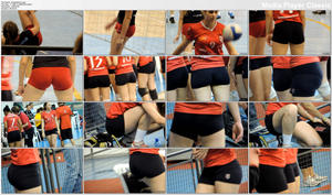 http://img46.imagevenue.com/loc236/th_587306466_Volleyball7_122_236lo.jpg