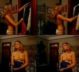 Priscilla Barnes These are reportedly from a 1976 Penthouse (although she did the spread under a pseudonym) Foto 62 (��������� ����� ��� ��������� �� 1976 ������� (���� ��� ���������������� ��� �����������) ���� 62)