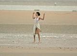 Penelope Cruz Rynokc Foto 105 (Пенелопа Круз  Фото 105)