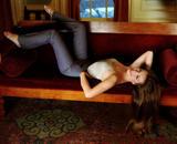 Thalia Beautiful face, hot ass, perfect for me! Foto 59 (����� �������� ����, ������� �������, �������� �������� ��� ����! ���� 59)
