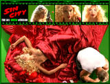 Jaime King Nude scene from bootleg of Sin City. Foto 49 (������ ���� ���������� ����� �� Bootleg ���-����. ���� 49)