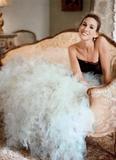 HQ celebrity pictures Sarah Jessica Parker