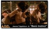 Jeanne Tripplehorn CWTV.com Foto 5 (Джинн Трипплхорн  Фото 5)