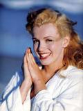 Marilyn Monroe As model for Earl Moran Foto 39 (Мэрилин Монро В качестве модели для графа Моран Фото 39)