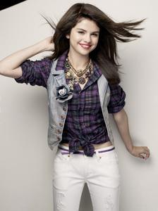 Селена Гомес, фото 1040. Selena Gomez, photo 1040