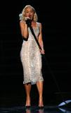Gwen Stefani VMAs Foto 94 (Гвэн Стефани  Фото 94)