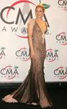 Leann Rimes 39th Annual CMA Awards - Leann Rimes - Sexy Stills from Percy Jackson movie Foto 60 (Леан Римес 39 Годовые CMA награды - Леан Римес - Sexy Кадры из фильма Перси Джексон Фото 60)