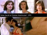 Irene Irene Jacob - Click thumbnails to view larger image Foto 18 (Ирен Ирен Жакоб - Нажмите для просмотра эскизов изображений больших Фото 18)