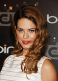 Lyndsy Fonseca @ The CW Premiere Party in Burbank | September 10 | 24 pics