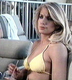 Heather Thomas My all time favorite hottie. Foto 41 (����� ����� ��� ������� ��� ����� Hottie. ���� 41)