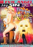 deep_anal_abyss_4_disc1_front_cover.jpg